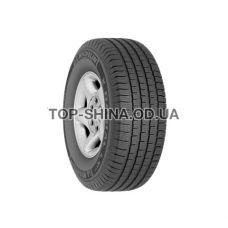 Michelin X-Radial LT2 225/70 R16 101T