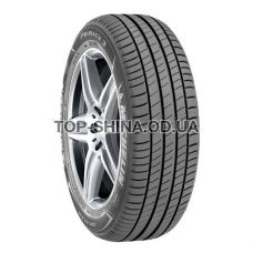 Michelin Primacy 3 215/55 ZR17 94W