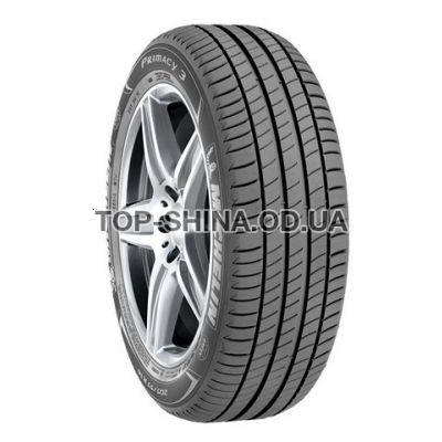 Шины Michelin Primacy 3 205/60 ZR16 92W AO