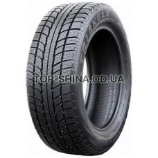 Triangle Snow Lion TR777 245/55 R19 103H