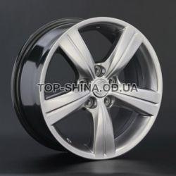 Lexus (LX10) HPB