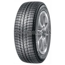 Michelin X-Ice XI3 235/45 R18 98H XL