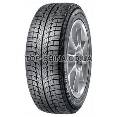 Шины Michelin X-Ice XI3 195/60 R15 92H XL