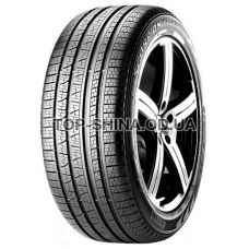 Pirelli Scorpion Verde All Season 275/45 ZR21 110Y XL Demo