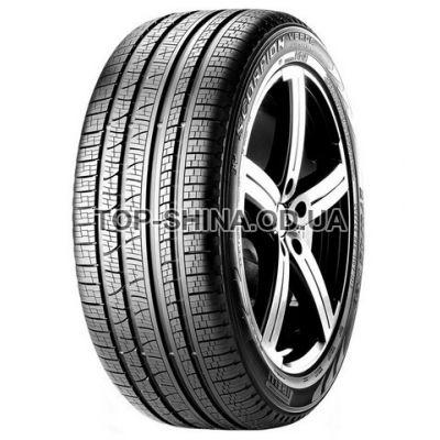 Шины Pirelli Scorpion Verde All Season 285/50 R20 116V XL