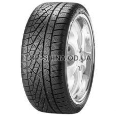 Pirelli Winter Sottozero 255/40 R19 100V XL