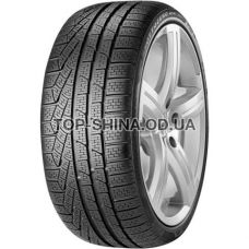 Pirelli Winter Sottozero 2 275/40 R19 105V XL M0