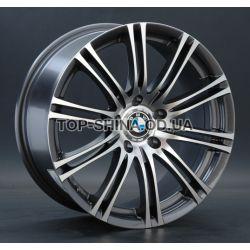 BMW (B91) GMF