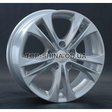 Replay Hyundai (HND57) 5,5x15 5x114,3 ET47 DIA67,1 (silver)