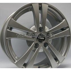 TL540 silver