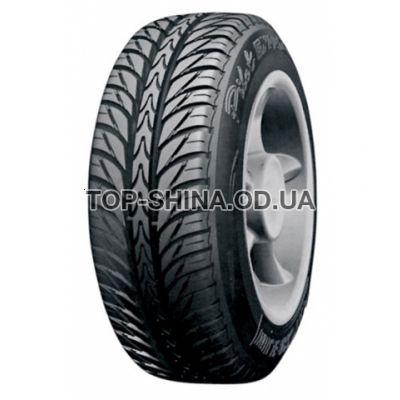 Шины Michelin Pilot Exalto 215/40 ZR17 87W