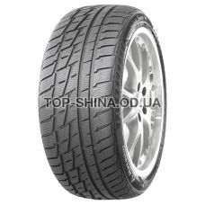 Matador MP-92 Sibir Snow 235/60 R18 107H XL