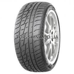 Matador MP-92 Sibir Snow 215/60 R16 99H XL
