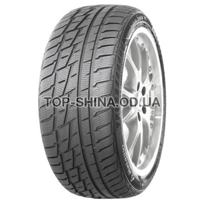 Шины Matador MP-92 Sibir Snow 185/60 R15 84T