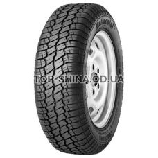 Continental Contact CT22 155/70 R13 75T