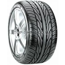Maxxis MA-Z4S Victra 275/55 R20 117V XL