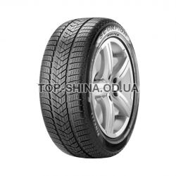 Pirelli Scorpion Winter 255/50 R20 109V XL