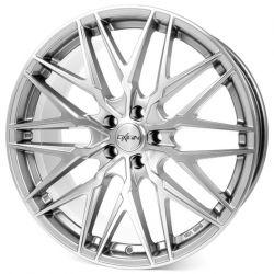 25 OXCROSS Hyper Silver Polish (HSP)