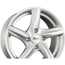 NEPA (ADV10) Silver