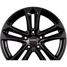 CARMANI CA 5 ARROW Black (B) R16 W7 PCD4x100 ET38 DIA63.4