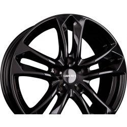CA 5 ARROW Black (B)