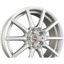 CX100 Arctic Silver
