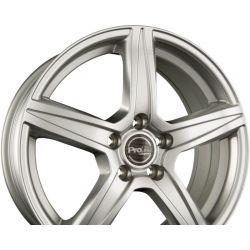CX200 Arctic Silver