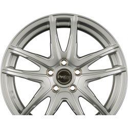VX100 Arctic Silver (AS)