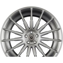 AF-401 High Gloss Silver (HGS)