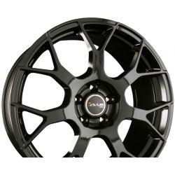 AC-M06 Black Glossy