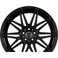 AC-MB5 Black
