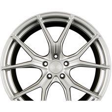 BARRACUDA INFERNO Silver R20 W10 PCD5x114.3 ET40 DIA73.1