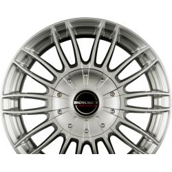 CW3 Sterling Silber