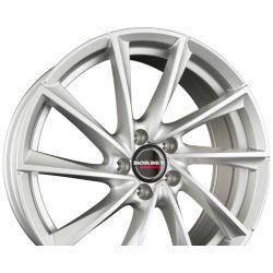 VTX Brilliant Silver
