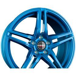 XRT Candy Blue