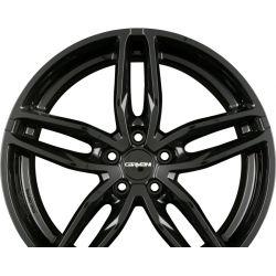 CA 13 TWINMAX Black (B)