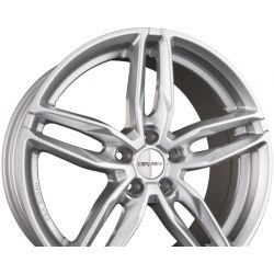 CA 13 TWINMAX Bright Silver (BS)