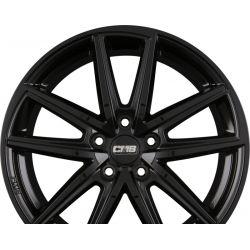C30 CBG Complete Black Gloss