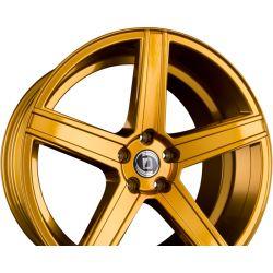 CAVO Gold