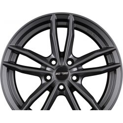 SWAN Glossy Anthracite