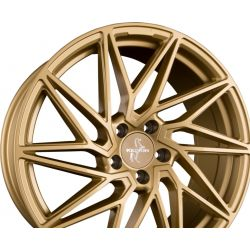 KT20 FUTURE Gold (G)