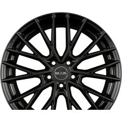 SPECIALE Gloss Black