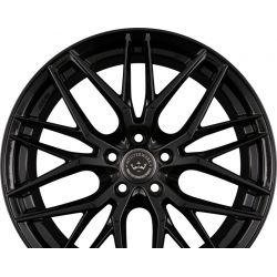 MW14 Black