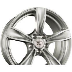 MM033 Silver