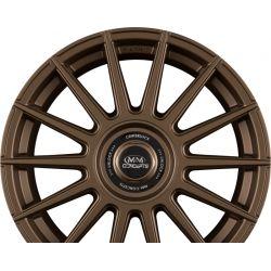 MM04 Bronze