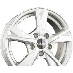MIMAS (OX12) Silver