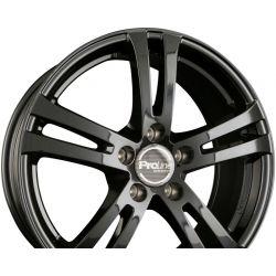 BX700 Black Glossy (BG)