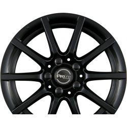 CX100 Black Matt (BM)