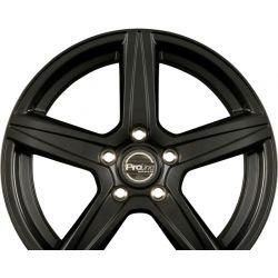 CX200 Black Matt
