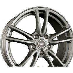 CX300 Grey Glossy